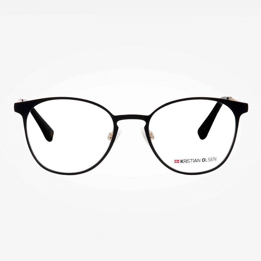 Kristian Olsen Optical Frame KF-075-01
