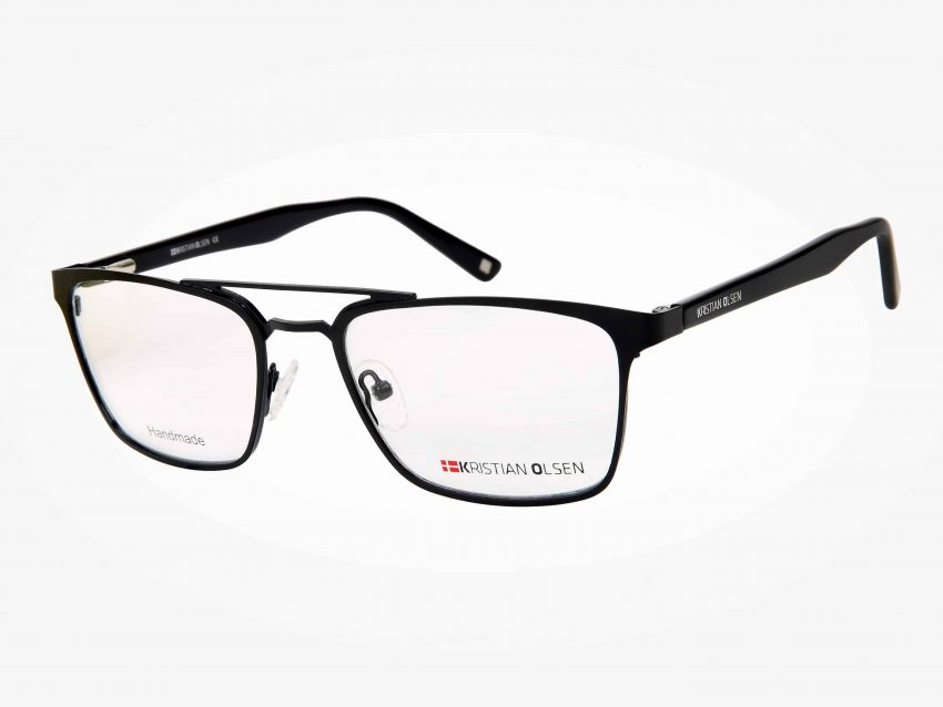 Kristian Olsen Optical Frame KF-077