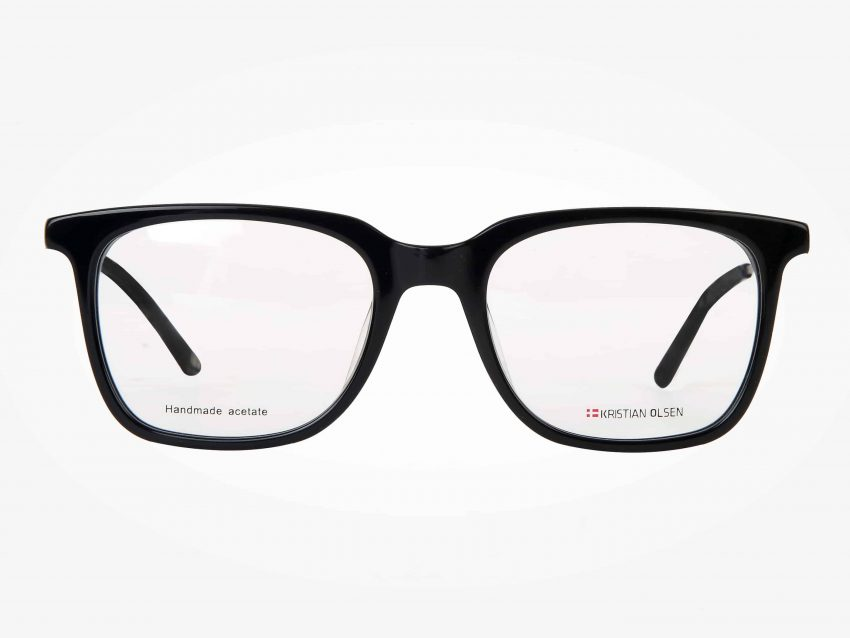 Kristian Olsen Optical Frame KF-086