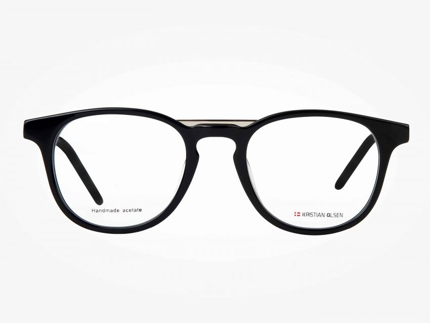 Kristian Olsen Optical Frame KF-087