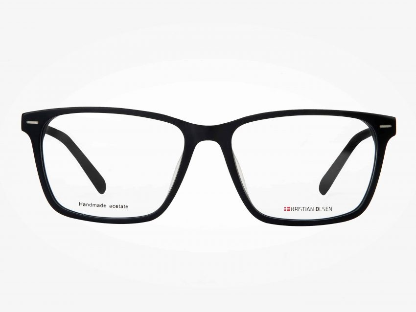 Kristian Olsen Optical Frame KF-089