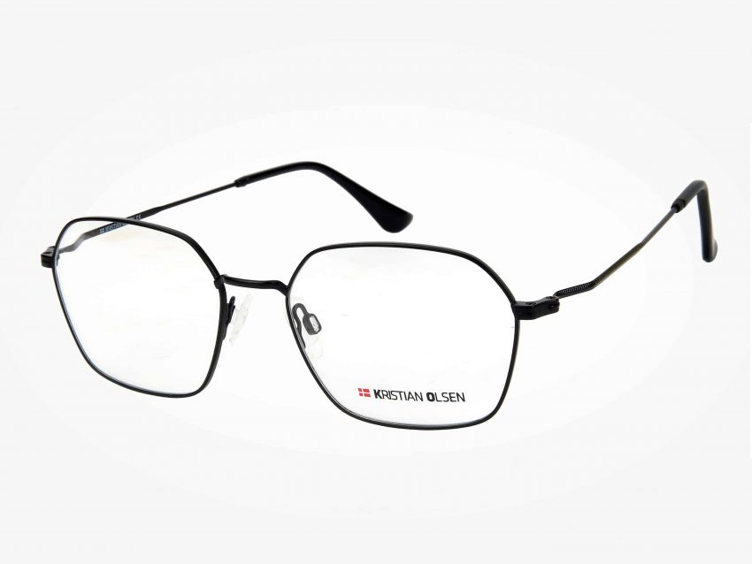 Kristian Olsen Optical Frame KF-092