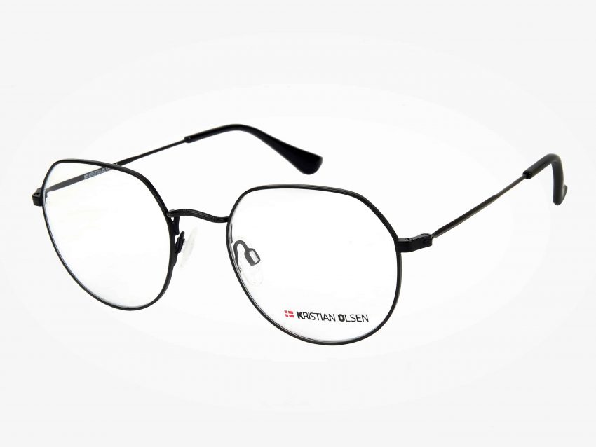 Kristian Olsen Optical Frame KF-095