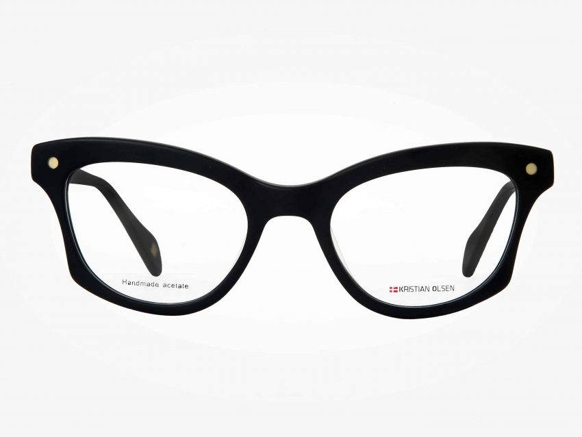 Kristian Olsen Optical Frame KF-098