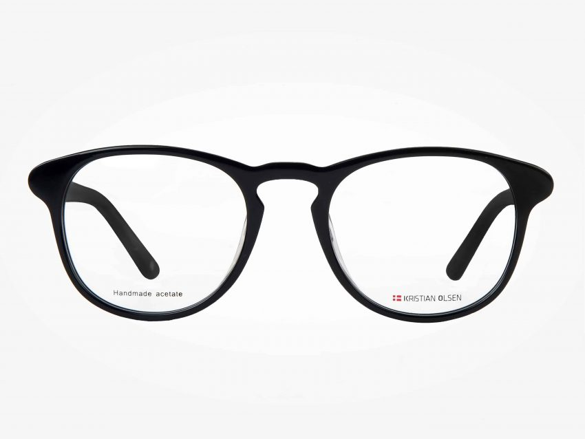 Kristian Olsen Optical Frame KF-099