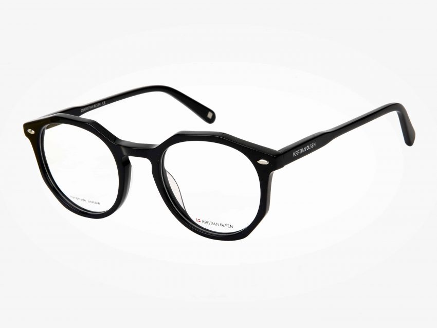 Kristian Olsen Optical Frame KF-100