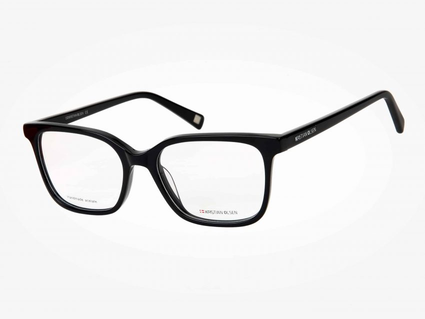 Kristian Olsen Optical Frame KF-102