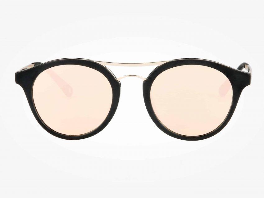 Óculos de Sol Kristian Olsen KO-067