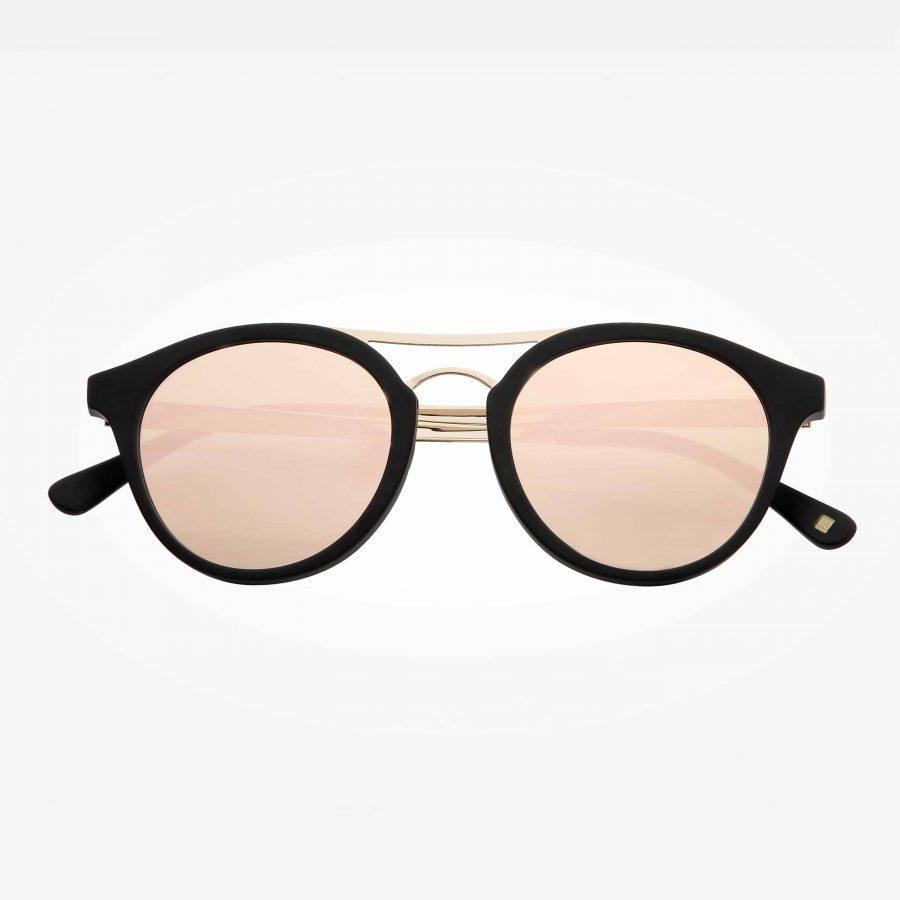 Óculos de Sol Kristian Olsen KO-067-1
