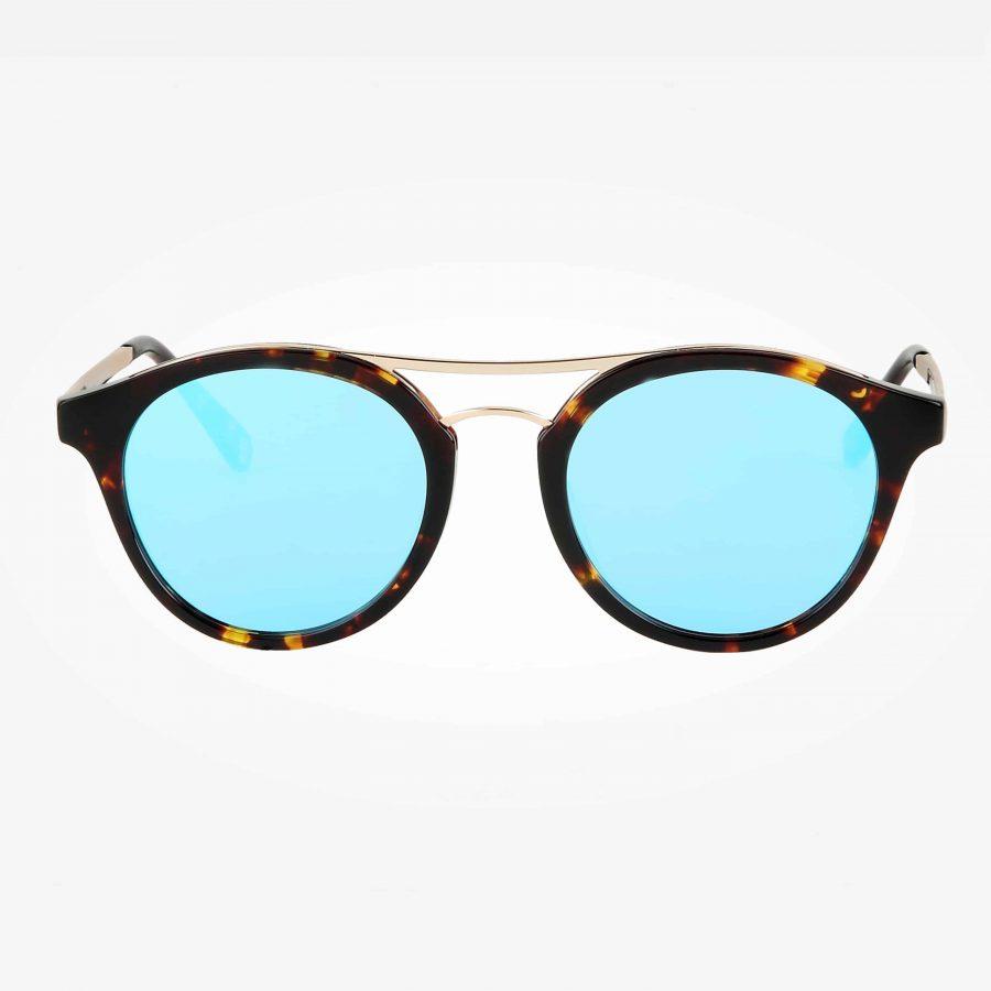 Óculos de Sol Kristian Olsen KO-067-2