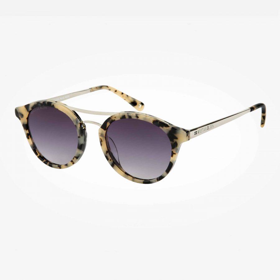 Óculos de Sol Kristian Olsen KO-067-3