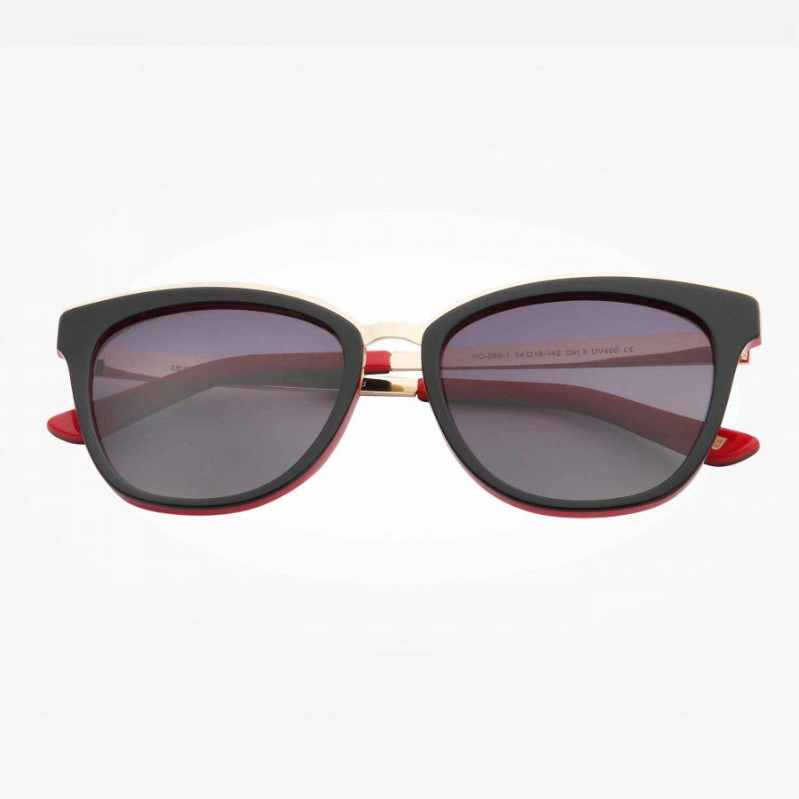 Óculos de Sol Kristian Olsen KO-069-1