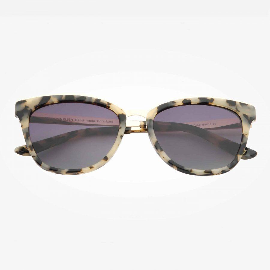 Óculos de Sol Kristian Olsen KO-069-2