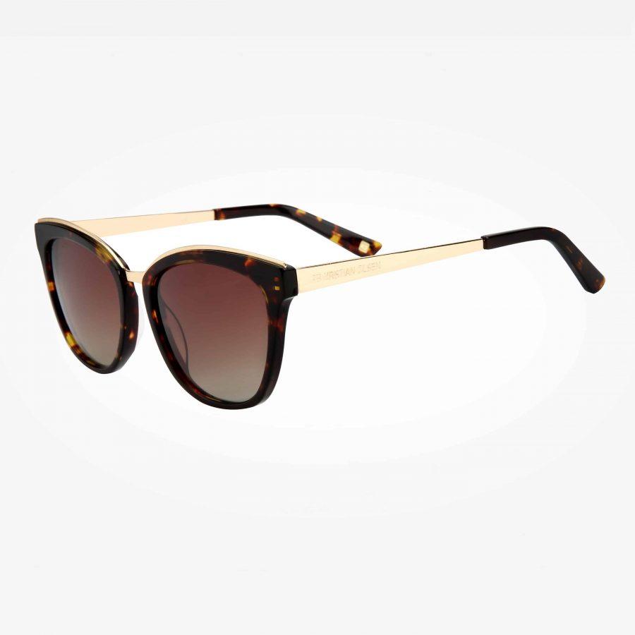 Óculos de Sol Kristian Olsen KO-069-3