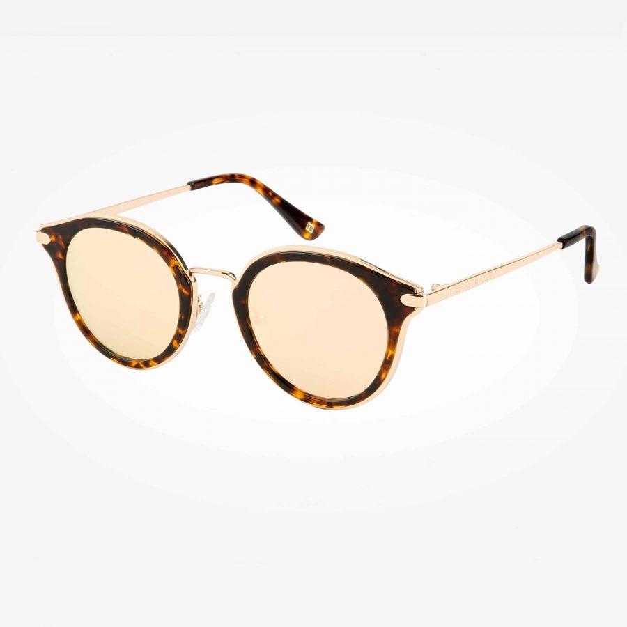 Óculos de Sol Kristian Olsen KO-071-1