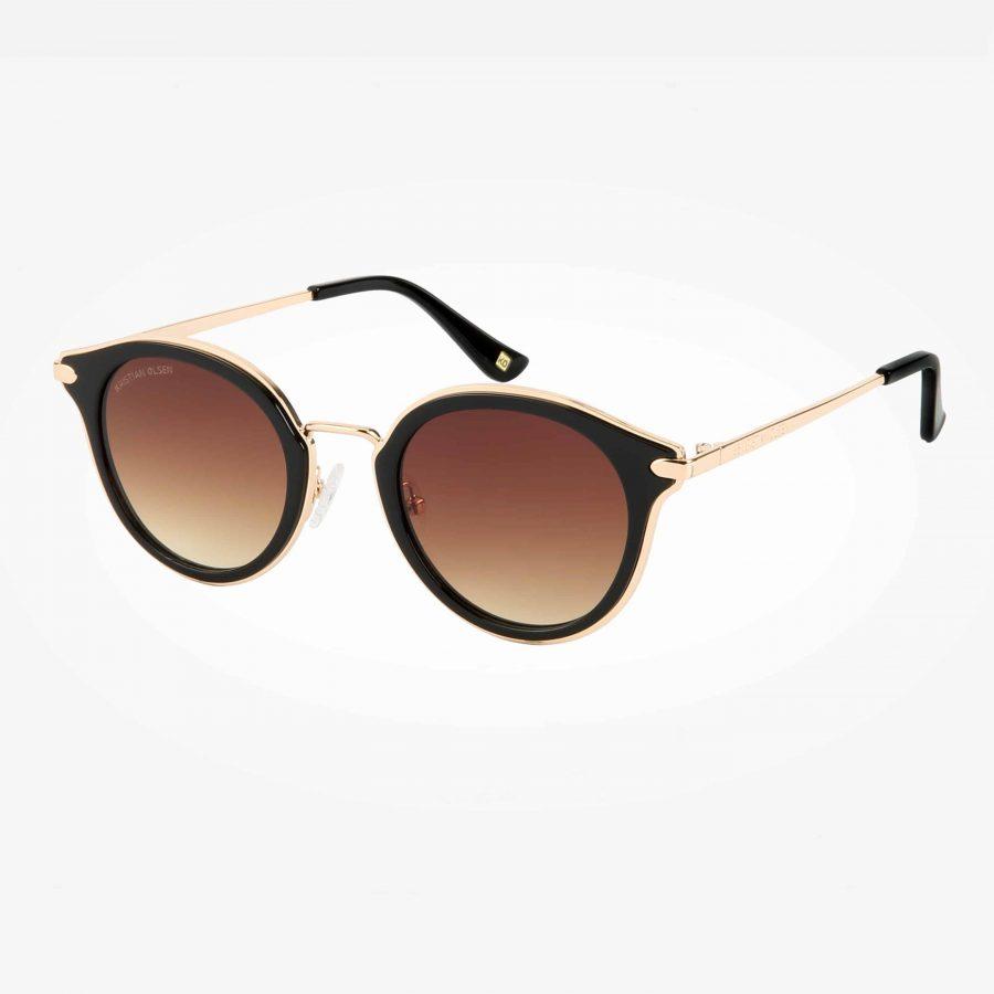 Óculos de Sol Kristian Olsen KO-071-2