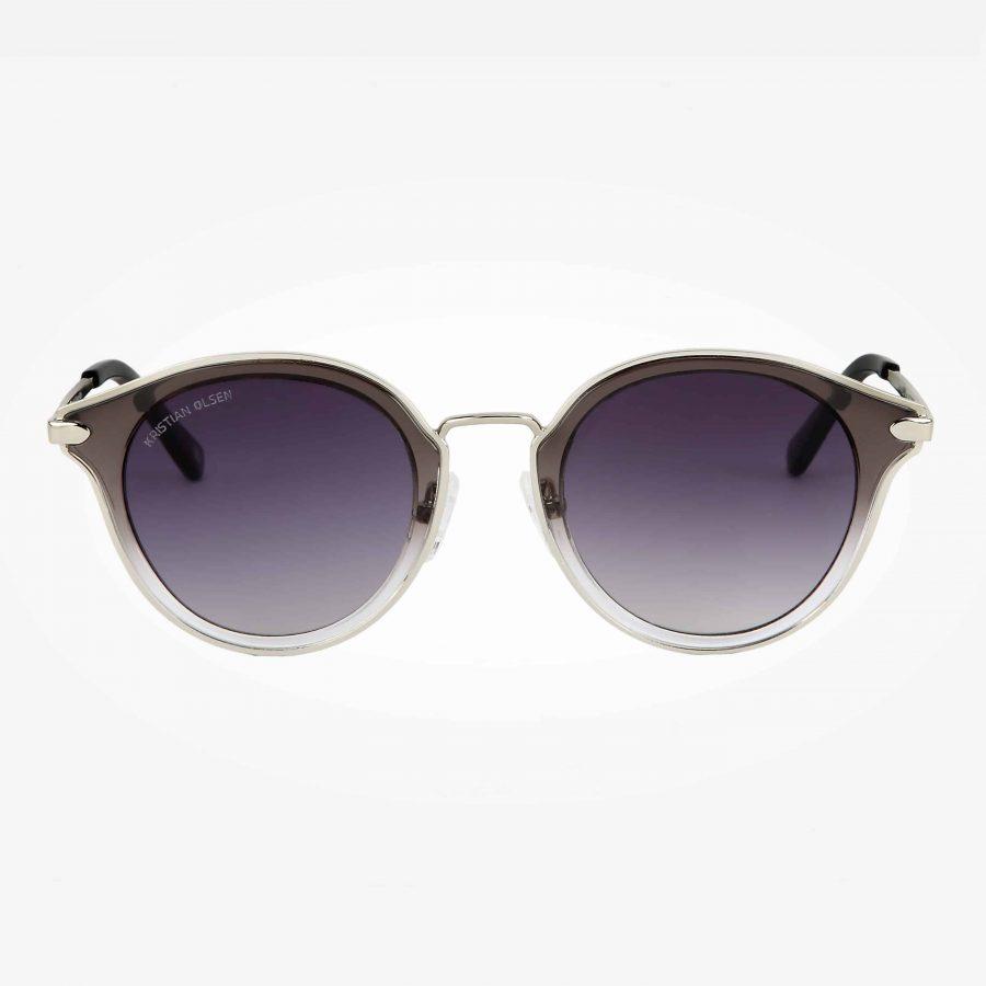 Óculos de Sol Kristian Olsen KO-071-3