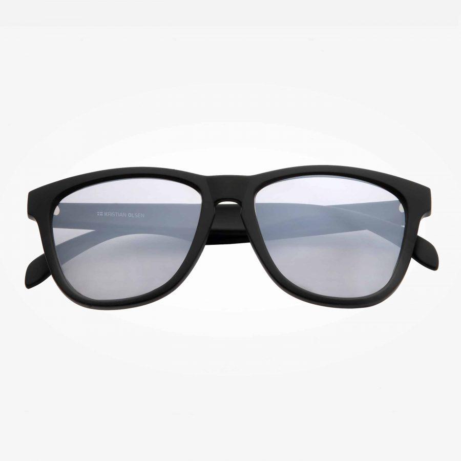 Óculos de Sol Kristian Olsen KO-072-1