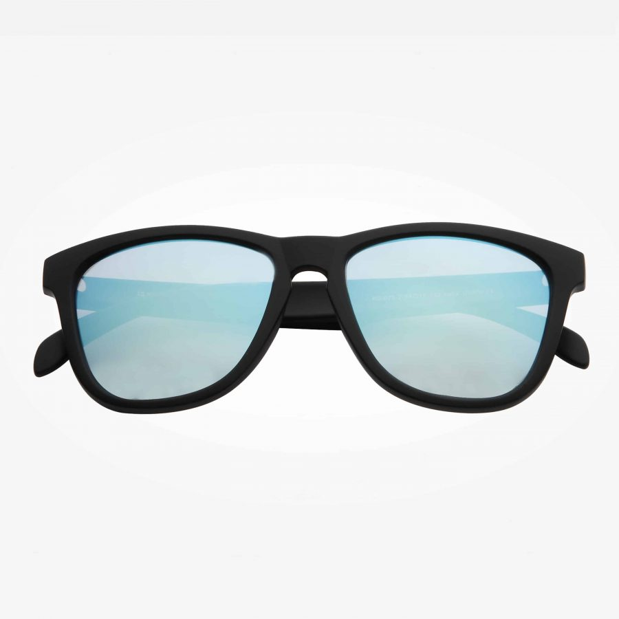 Óculos de Sol Kristian Olsen KO-072-2