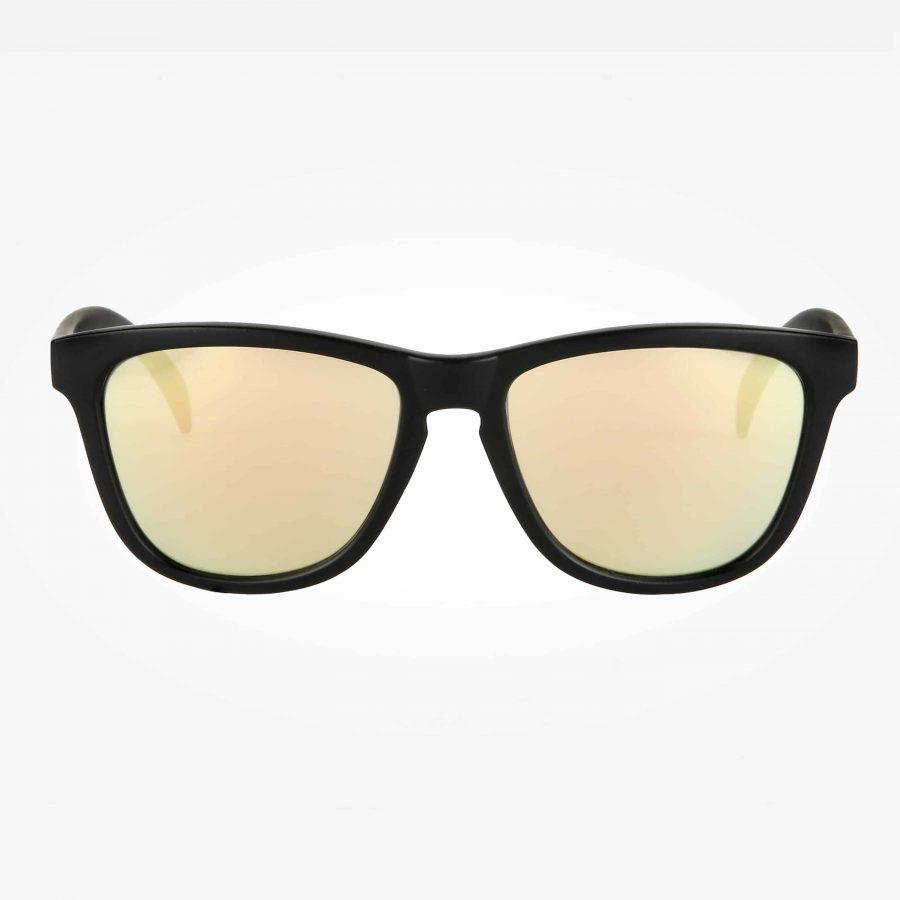 Óculos de Sol Kristian Olsen KO-072-3