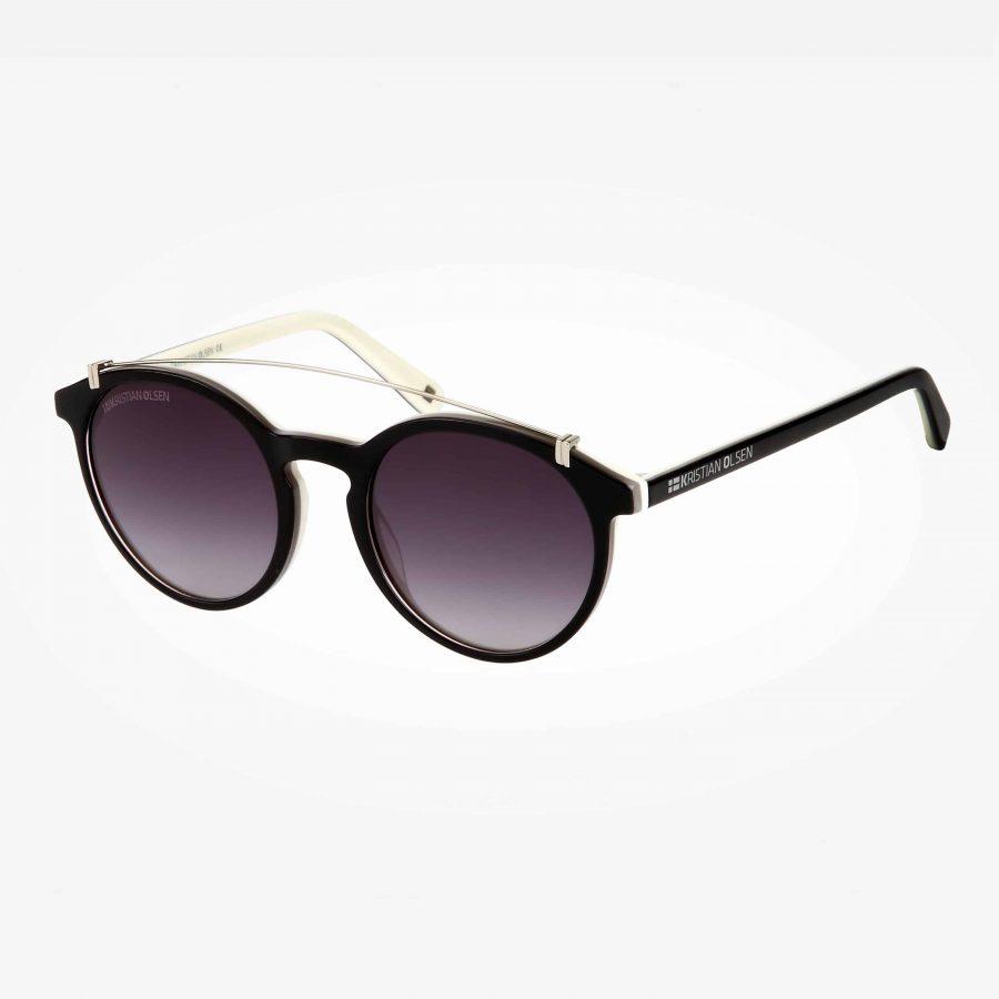 Óculos de Sol Kristian Olsen KO-074-1