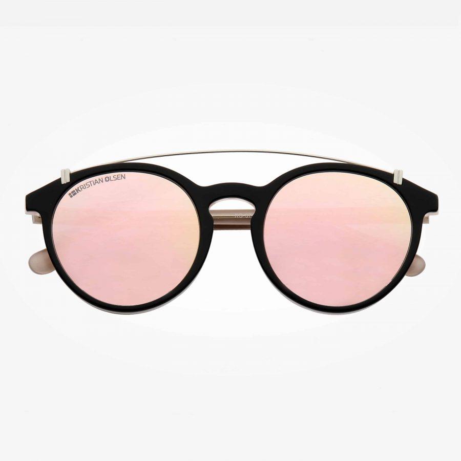 Óculos de Sol Kristian Olsen KO-074-2