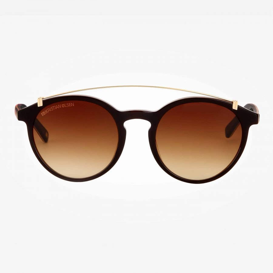 Óculos de Sol Kristian Olsen KO-074-3