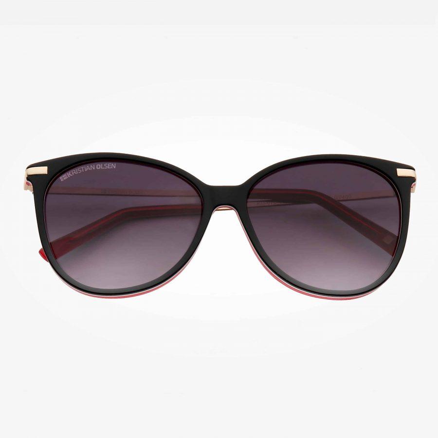 Óculos de Sol Kristian Olsen KO-076-1