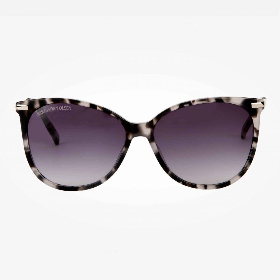 Óculos de Sol Kristian Olsen KO-076-2