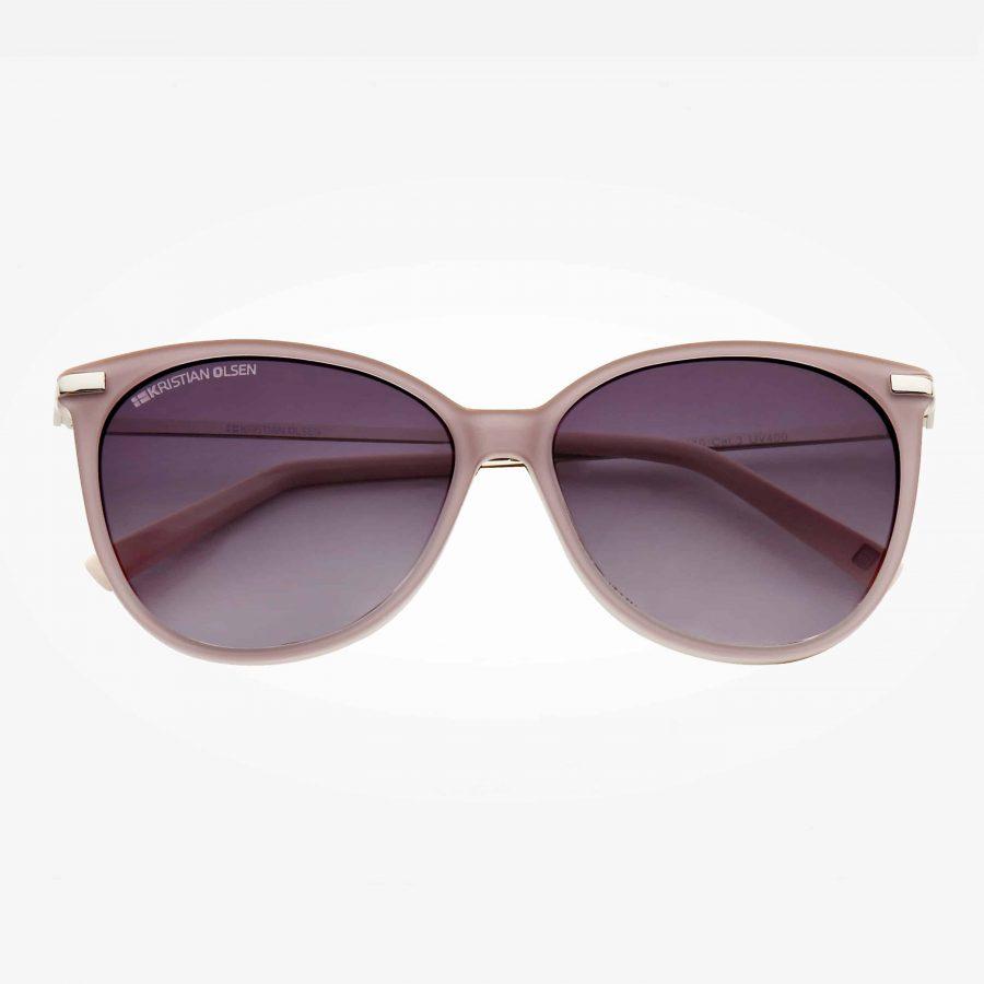 Óculos de Sol Kristian Olsen KO-076-3