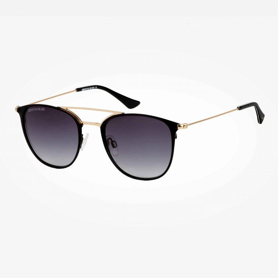 Óculos de Sol Kristian Olsen KO-077-1