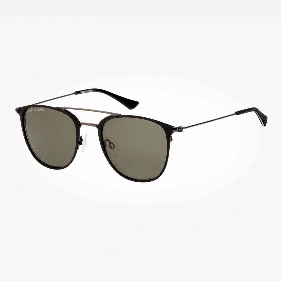 Óculos de Sol Kristian Olsen KO-077-2