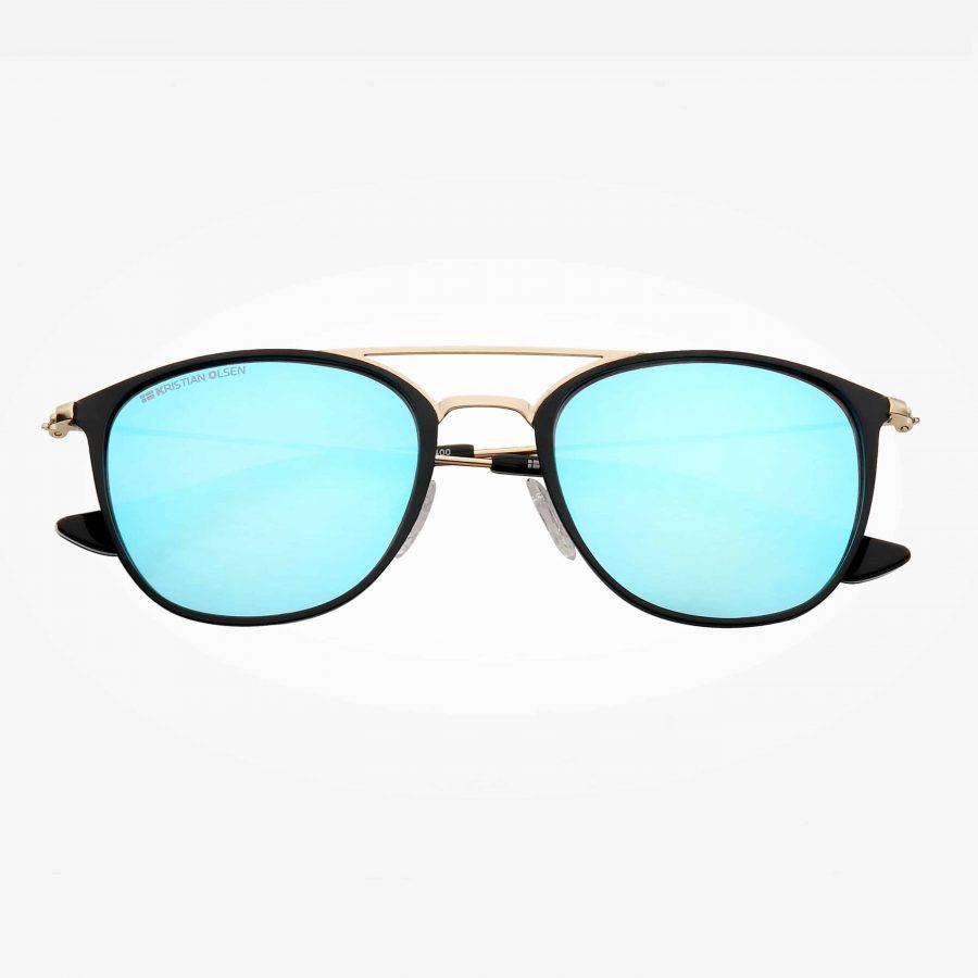 Óculos de Sol Kristian Olsen KO-077-3