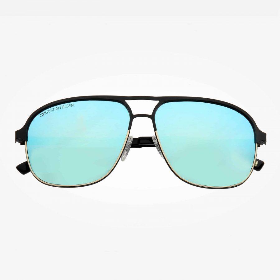 Óculos de Sol Kristian Olsen KO-079-1