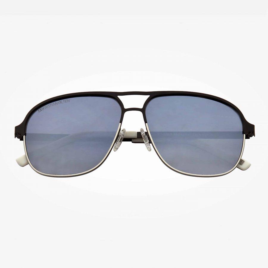 Óculos de Sol Kristian Olsen KO-079-2