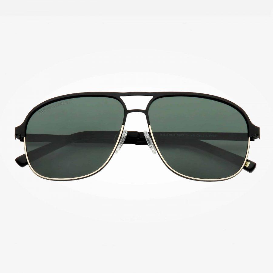 Óculos de Sol Kristian Olsen KO-079-3