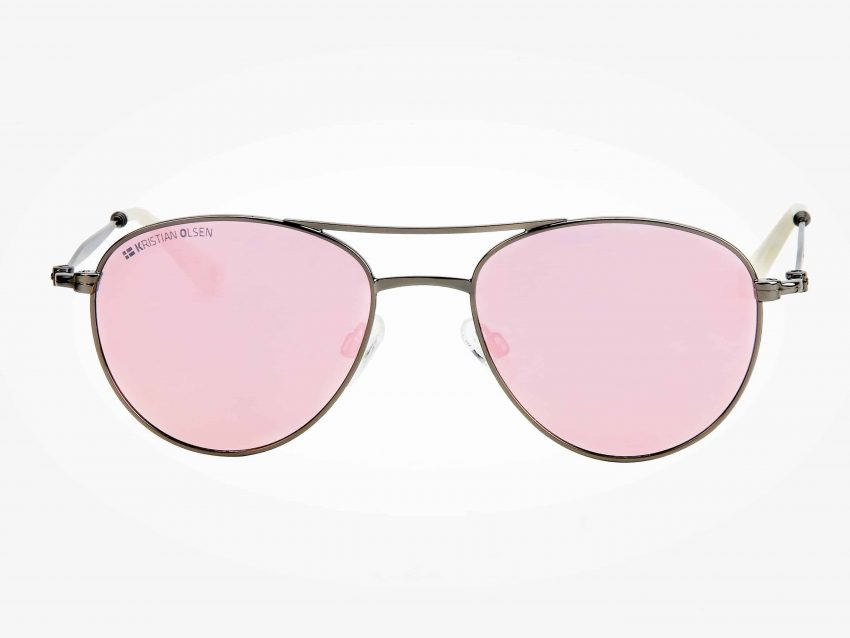 Óculos de Sol Kristian Olsen KO-080
