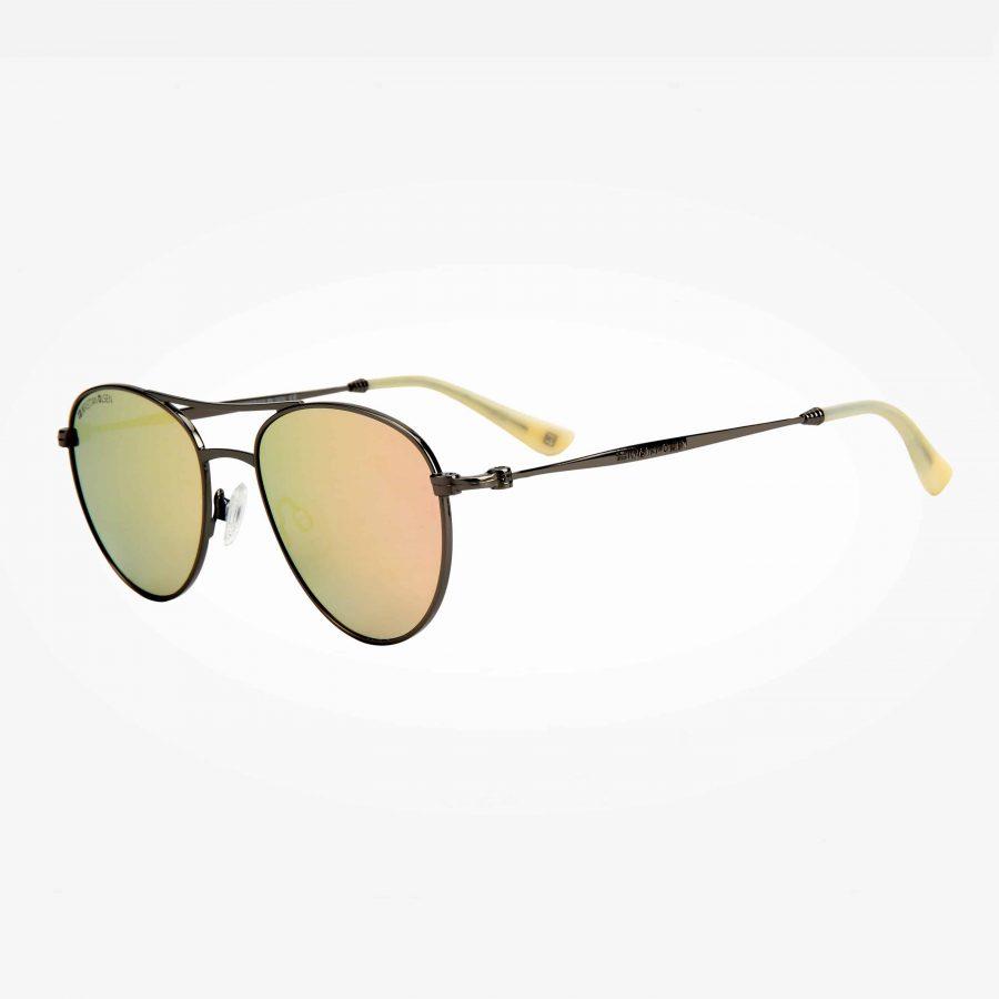 Óculos de Sol Kristian Olsen KO-080-1
