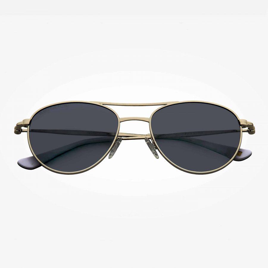 Óculos de Sol Kristian Olsen KO-080-2