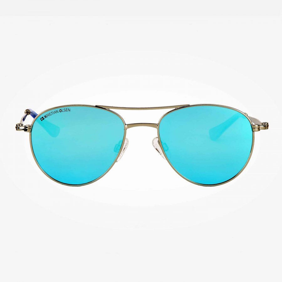 Óculos de Sol Kristian Olsen KO-080-3