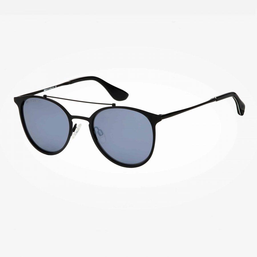Óculos de Sol Kristian Olsen KO-081-1