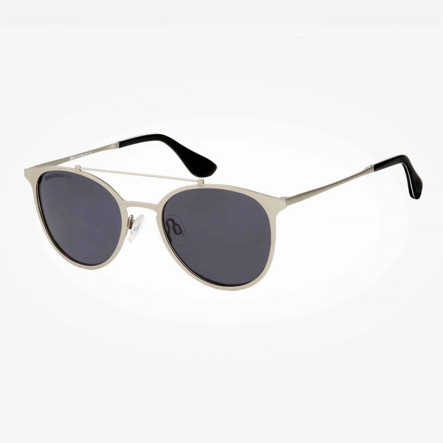 Óculos de Sol Kristian Olsen KO-081-2