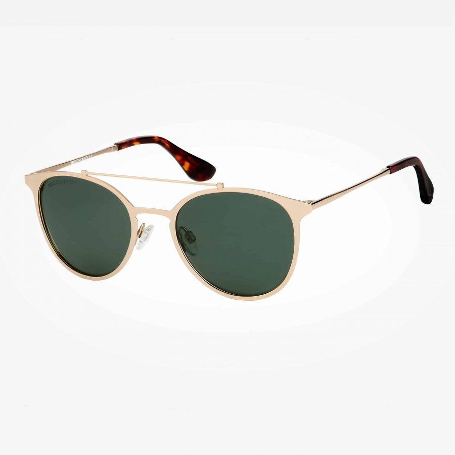 Óculos de Sol Kristian Olsen KO-081-3