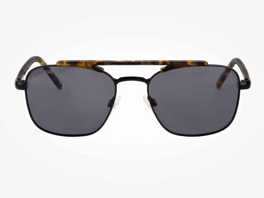 Óculos de Sol Kristian Olsen KO-082