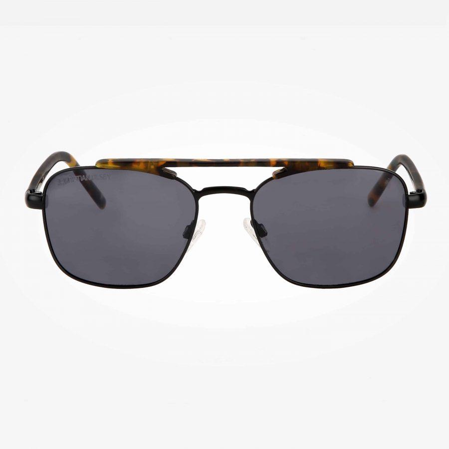 Óculos de Sol Kristian Olsen KO-082-1