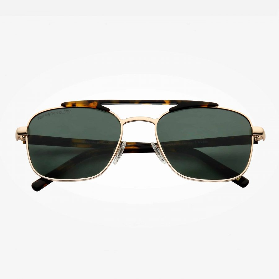Óculos de Sol Kristian Olsen KO-082-2