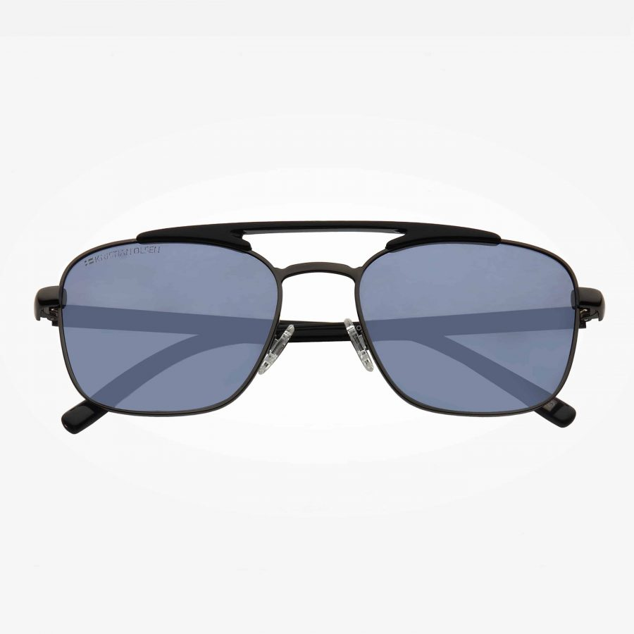 Óculos de Sol Kristian Olsen KO-082-3