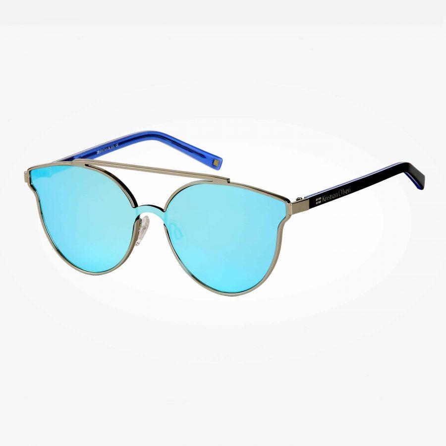 Óculos de Sol Kristian Olsen KO-083-1