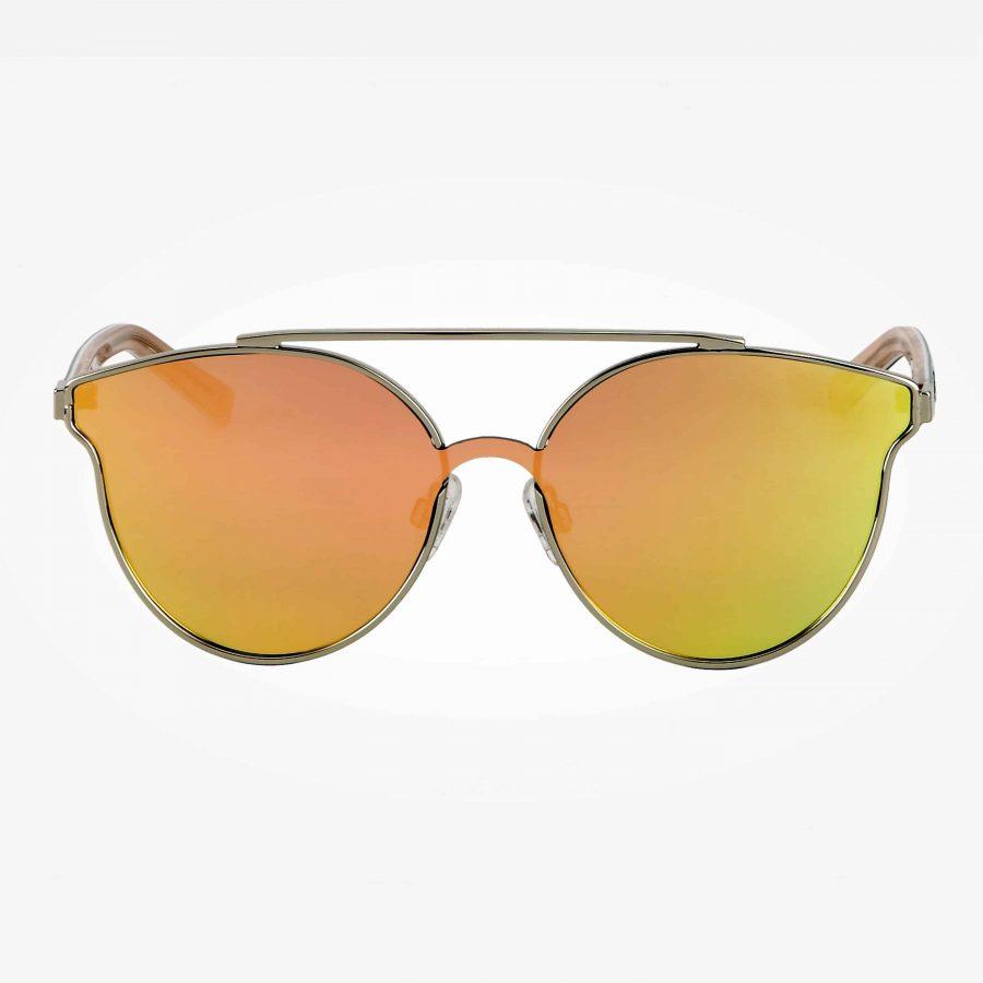 Óculos de Sol Kristian Olsen KO-083-2