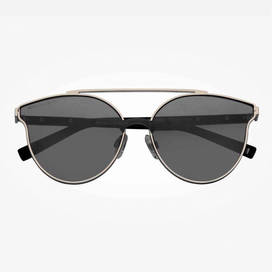 Óculos de Sol Kristian Olsen KO-083-3